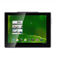 Tablet - Hannspree HANNSpad SN97T41W