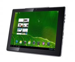 Foto 2 Tablet - Hannspree HANNSpad SN97T41W
