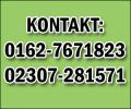 Täglicher Barankauf Unfallwagen zu Höchstpreise >0162-7671823