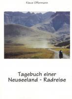 Tagebuch einer Neuseeland-Radreise