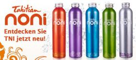 Foto 3 Tahitian Noni™ Family, Grape (Traube) 750ml-Flasche