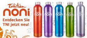 Foto 3 Tahitian Noni™ Original 750ml-Flasche
