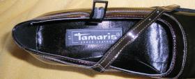 Foto 3 Tamaris-Damenschuhe , neu