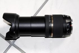 Tamron kamera Objektiv 18-270