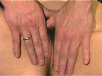 kostenlose single seiten was ist eine tantra massage