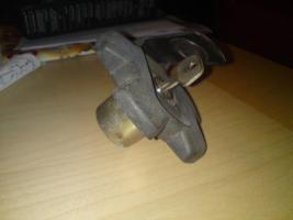 Tankdeckel Tankverschluss VW