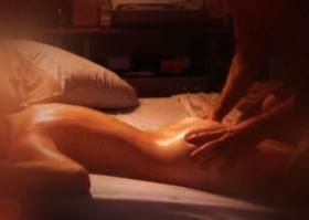 ladies nrw erotische massage für zuhause