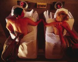 erotische massage privat frankfurt erotische massage in baden württemberg