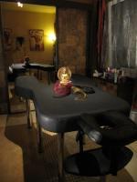 stuttgart anzeigen massage privat
