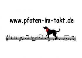 Tanz ins Wochenende - Fitte Pfoten - Graue Schnauzen und handicap dogs
