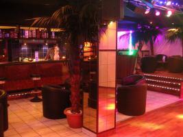 Foto 2 Tanzlokal im Rhein-Main-Gebiet zu verpachten
