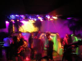 Foto 4 Tanzlokal im Rhein-Main-Gebiet zu verpachten