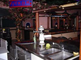 Foto 5 Tanzlokal im Unterallgäu zu vermieten oder verkaufen!