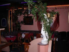 Foto 6 Tanzlokal im Unterallgäu zu vermieten oder verkaufen!