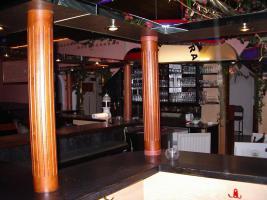 Foto 8 Tanzlokal im Unterallgäu zu vermieten oder verkaufen!