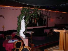 Foto 9 Tanzlokal im Unterallgäu zu vermieten oder verkaufen!