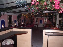 Foto 2 Tanzlokal zu vermieten oder verkaufen
