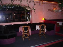 Foto 4 Tanzlokal zu vermieten oder verkaufen