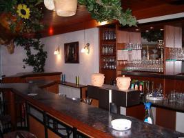 tanzlokal zu vermieten oder verkaufen in memmingen gastst tten imbiss restaurants. Black Bedroom Furniture Sets. Home Design Ideas