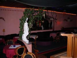 Foto 6 Tanzlokal zu vermieten oder verkaufen