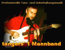 Foto 2 Tanzmusik Duo Sängerin (KeyGitSaxVoc) Hamburg Hannover