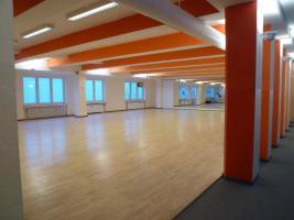 Foto 2 Tanzsaal (200qm) in M�nchner Innenstadt stundenweise zu vermieten