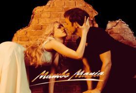 Tanzshow MAMBO MANIA - Dirty Dancing Show, Berlin, Showact, Livegesang, Revival, Liveact
