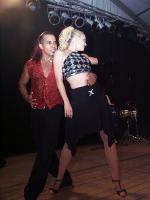 Foto 4 Tanzshow MAMBO MANIA - Dirty Dancing Show, Berlin, Showact, Livegesang, Revival, Liveact