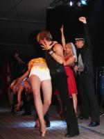 Foto 6 Tanzshow MAMBO MANIA - Dirty Dancing Show, Berlin, Showact, Livegesang, Revival, Liveact