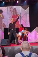 Foto 8 Tanzshow MAMBO MANIA - Dirty Dancing Show, Berlin, Showact, Livegesang, Revival, Liveact