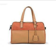 Tasche von David Jones Markentasche Sommertasche Bag City