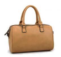 Tasche von David Jones Markentasche Sommertasche Bag Handtasche