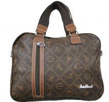 Tasche von Giulia Pieralli Damentasche Schultertasche Handtasche