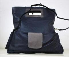 Tasche Handtasche Damentasche Echt Leder Shopper