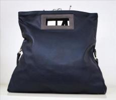 Foto 3 Tasche Handtasche Damentasche Echt Leder Shopper
