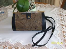 Tasche aus dem Hause Tila