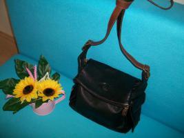 Foto 3 ***Tasche -echtes Leder- von Rossi Italy ***