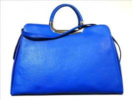 Taschen Damentasche Ledertasche