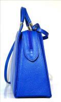 Foto 2 Taschen Damentasche Ledertasche