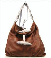 Foto 9 Taschen Handtaschen Ledertasche Beuteltasche Shopper Schultertasche Abendtasche Italienische Handtasche Vintage Boho Luxus Designer Biondini Schuhe Lederschuhe Stiefel Stiefelette Pumps Outlet billig günstig reduziert