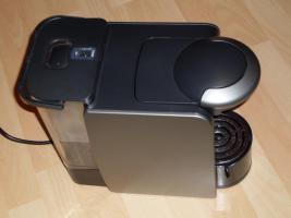 Foto 2 Tassimo Titan T65; Kapsel-Automat, Bosch,  Super Zustand!