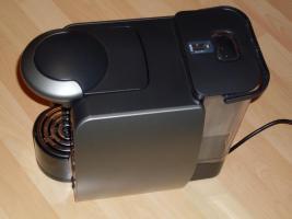 Foto 3 Tassimo Titan T65; Kapsel-Automat, Bosch,  Super Zustand!