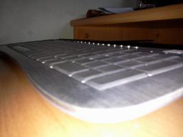 Foto 2 Tastatur