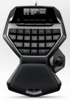 Tastatur Logitech G13 Advanced Gameboard