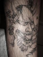 Foto 2 Tattoo Euskirchen, Kreis Mechenich
