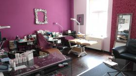 Foto 12 Tattoo Piercing Tattooseminar Permanent-Make-up Seminar Schmuck