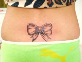 Tattoo - suche Modelle zum Tätowieren