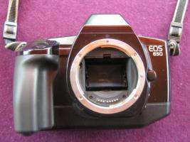 Tausche ALLES geg.Canon SX 30 neu od.gut erh.gebraucht.