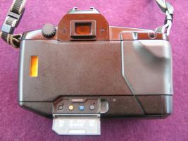 Foto 2 Tausche ALLES geg.Canon SX 30 neu od.gut erh.gebraucht.