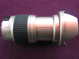 Foto 4 Tausche ALLES geg.Canon SX 30 neu od.gut erh.gebraucht.